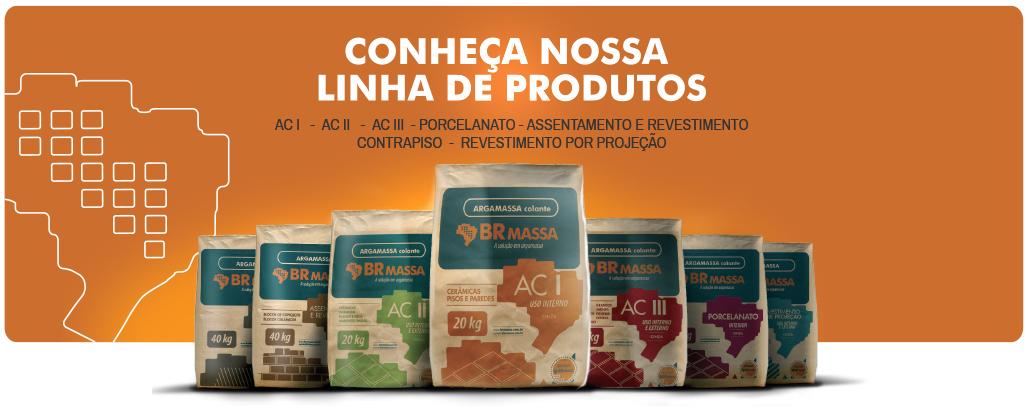 brmassa_home-conheca-nossa-linha-produtos-1024x384