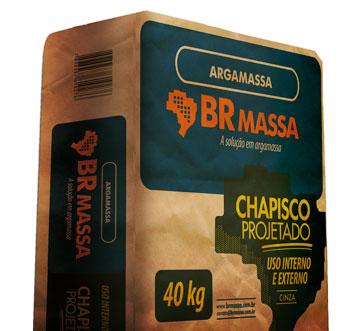 brmassa_chapiscoprojetado