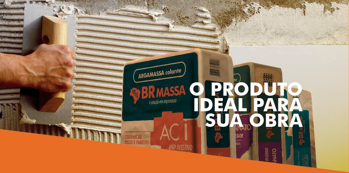 brmassa_banner-produtos1